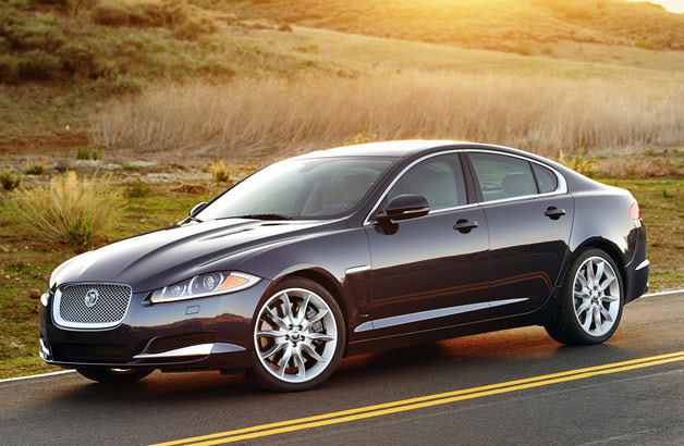 01-2012-jaguar-xf-supercharged-review
